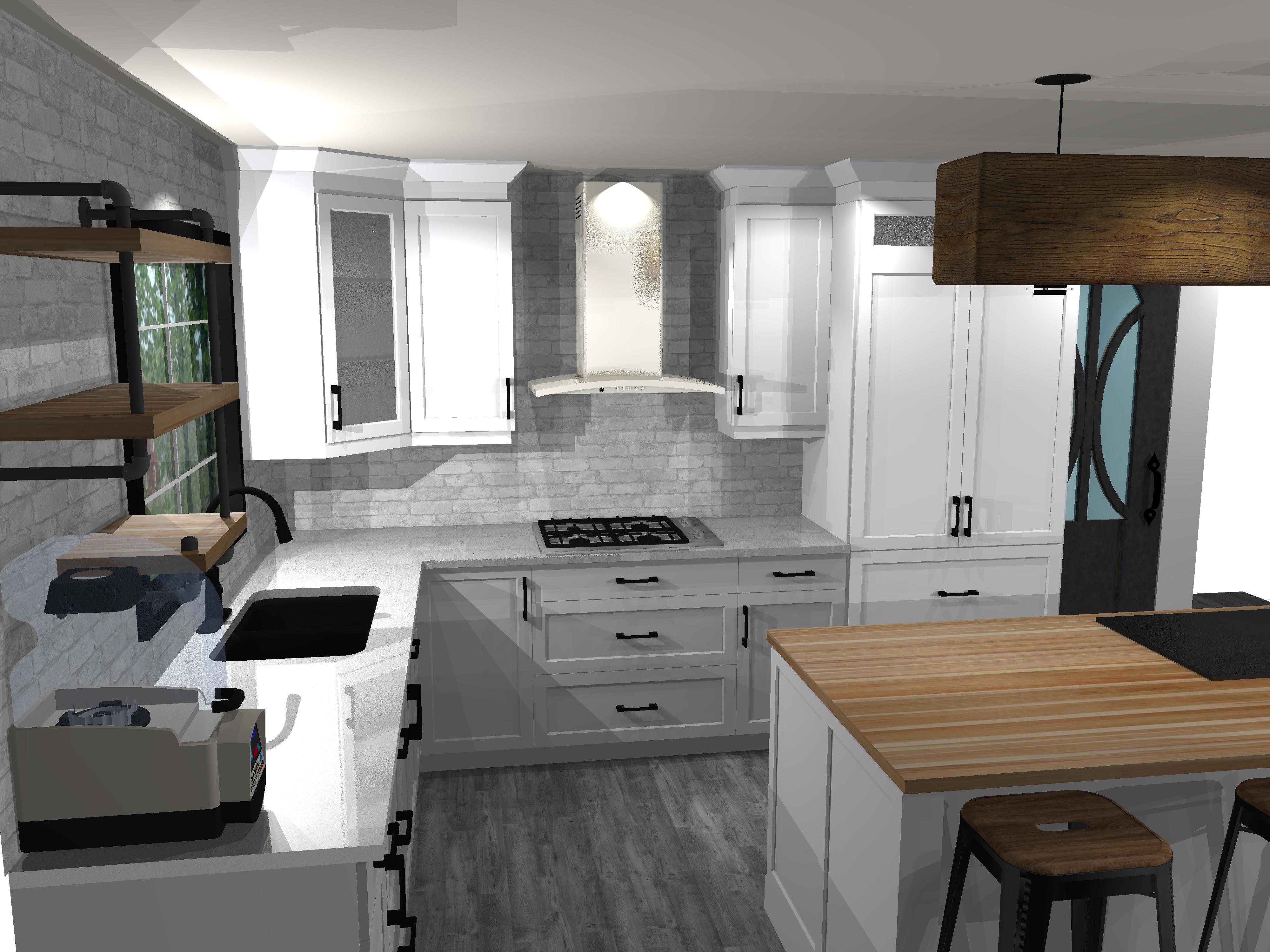 Kitchen V2a