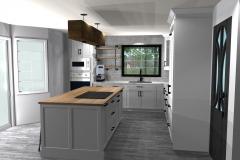KitchenV2c