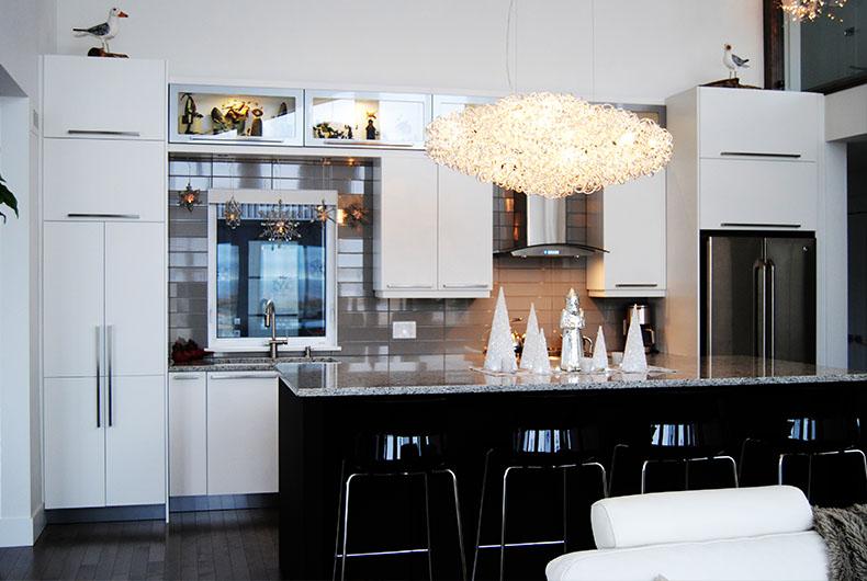 kitchen decor moncton