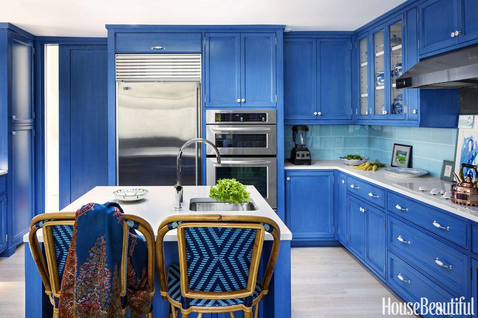 kitchen renovation moncton