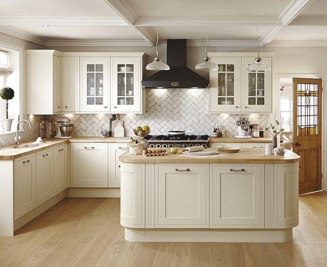 kitchen style update moncton